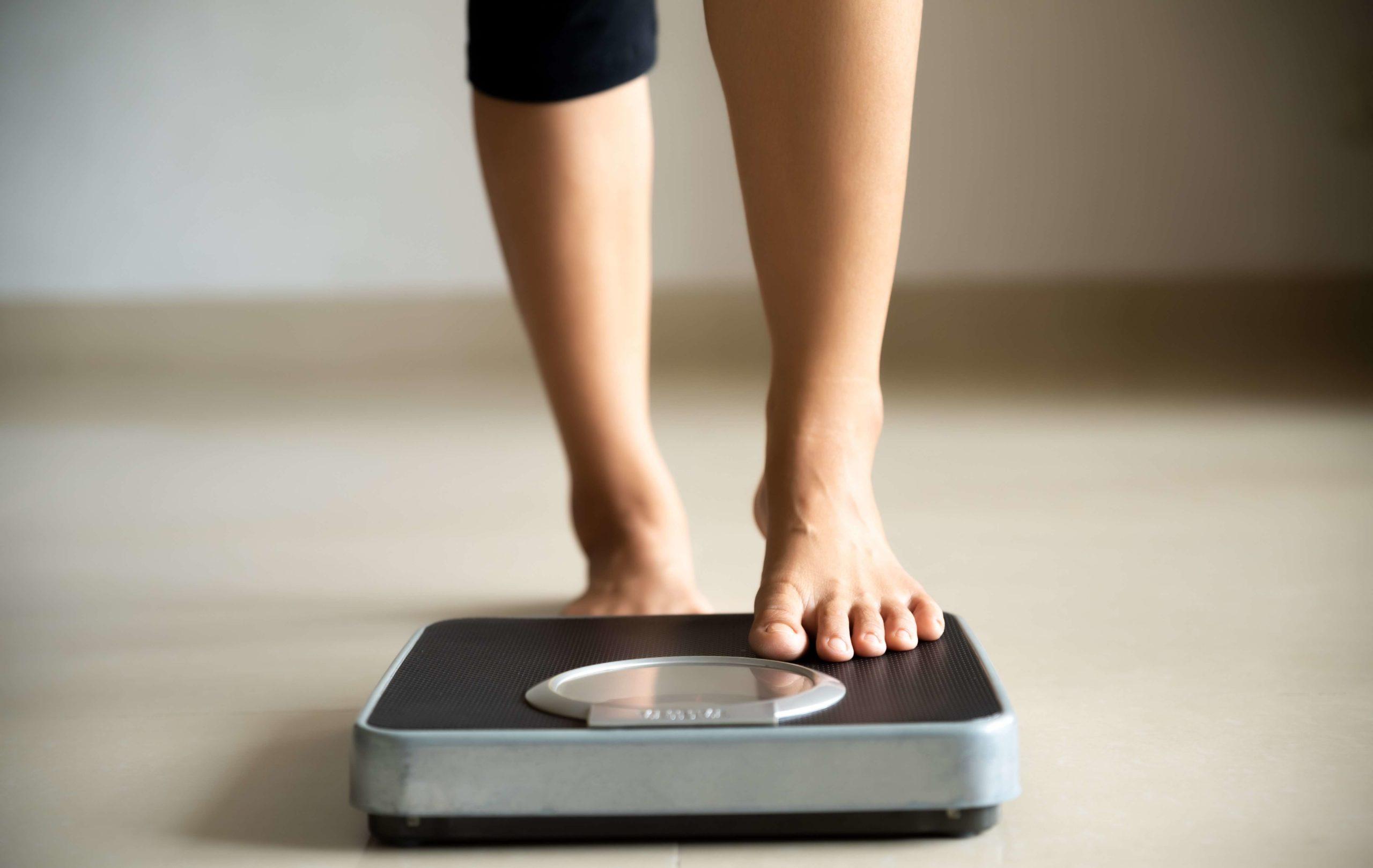 διατροφή για απώλεια βάρους